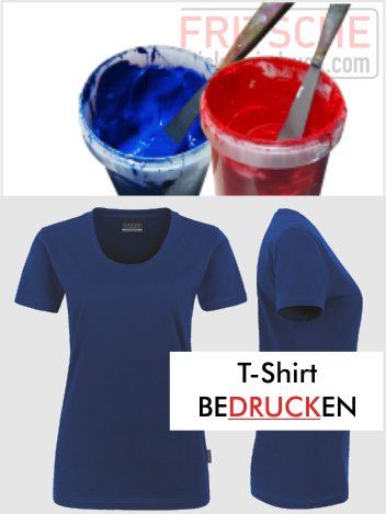 the latest 08001 929e4 T-Shirt Druck