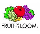 Shirts von Fruit of the Loom