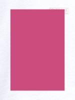 Poly-Flex-Fuchsia-462