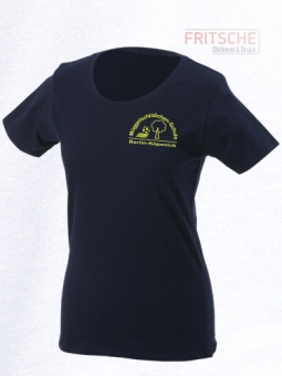 MS-Damen-T-Shirt