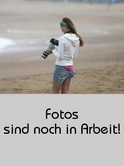 RHG-Damen-T-Shirt