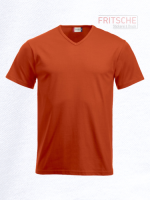 Fashion-T V-Neck