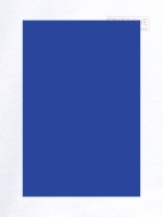 Poly-Flex-Royalblau-406