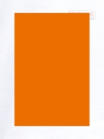 Poly-Flex-Orange-415