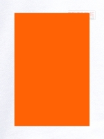 Poly-Flex-Neonorange-442