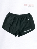 Ladies' Running Shorts