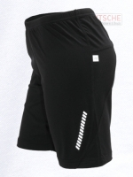 Ladies' Running Short-Tights
