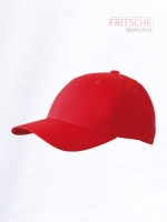 High Performance Flexfit® Cap