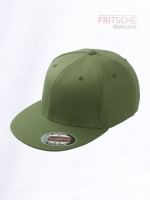 Flexfit® Flatpeak Cap
