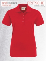 Women-Premium-Poloshirt Pima-Cotton