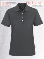 Women-Poloshirt Coolmax®
