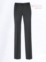 Damen-Hose B-Comfort Fit