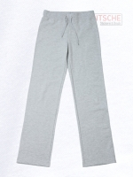 Ladies' Jazz Pants