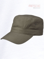 Military Cap für Kinder