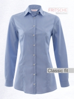 Dresden-Bluse-1
