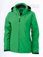 Ladies' Wintersport Softshell