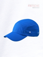 Cotton Cap Maritime
