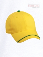 Tournament Cap