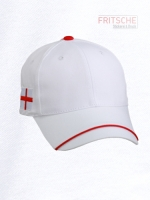 Tournament Cap England