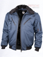 Winter-Pilotenjacke-PES 265