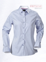 Radding-Bluse Damen