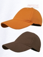 Topaz-Stretch-Cap