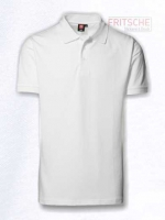 Stretch Poloshirt