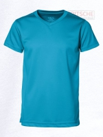 Kinder YES Active T-shirt