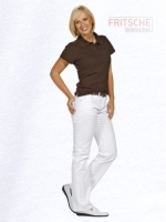 Damenhose 5 Pocket-Form-08/1190