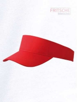 Fashion Sunvisor