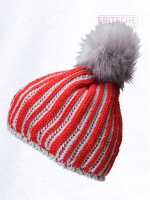 Ladies' Winter Hat
